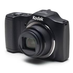 Kodak FZ152 (819900012309) černý