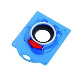 ETA UNIBAG adaptér č. 5 9900 87050 modrý