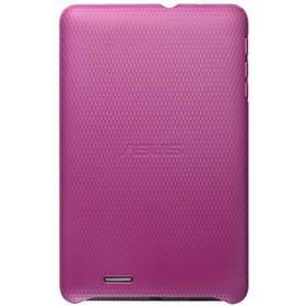 """Puzdro na tablet Asus Spectrum pro ME172, 7"""" (90-XB3TOKSL001G0-) červené (vrátený tovar 8513000913)"""