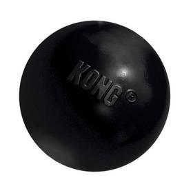 Kong Míč černý S černá