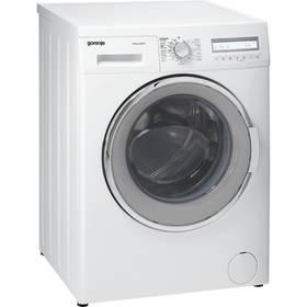 Gorenje Advanced WD94141 bílá + Doprava zdarma