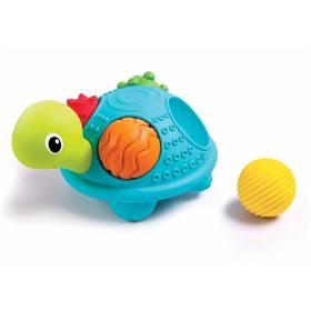 B-KIDS Senso Turtle želva