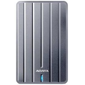 ADATA HC660 2TB (AHC660-2TU3-CGY) titanium