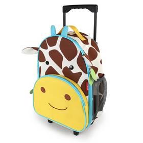 SKIPHOP Zoo - Žirafa + Doprava zdarma