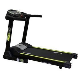 LIFEFIT TM-1005