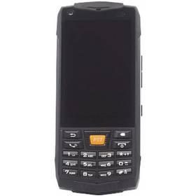CUBE 1 T1 Dual SIM (23796) černý + Doprava zdarma