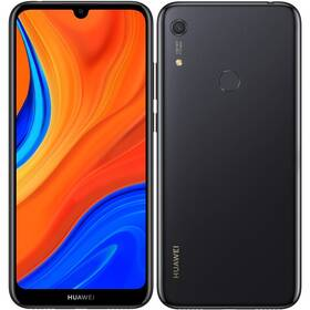 Huawei Y6s Dual SIM (SP-Y6S32DSBOM) černý