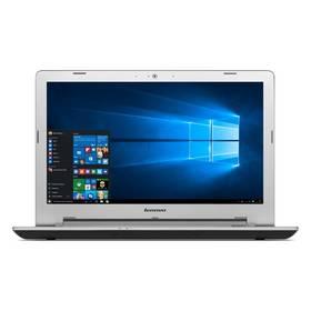 Notebook Lenovo IdeaPad Z51-70 (80K60146CK) černý