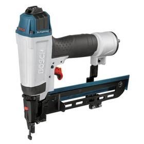 Bosch GTK 40 Professional modrá + Doprava zdarma