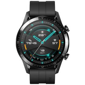 Huawei Watch GT 2 (46 mm) (55024474) čierne