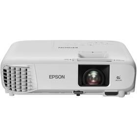 Epson EH-TW740 (V11H979040) bílý