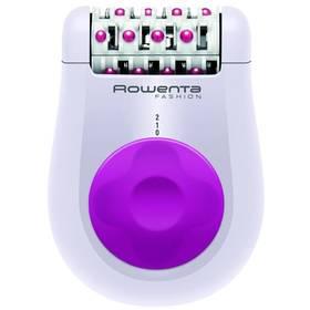 Rowenta EP1030F4 bílý/růžový
