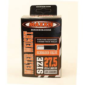 "Maxxis Welter 27,5 x 1,90 - 2,35"" autoventilek"