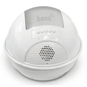 Intex hudební Bass Ball + Doprava zdarma