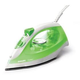 Philips ComfortCare GC1434/70 zelená + Doprava zdarma