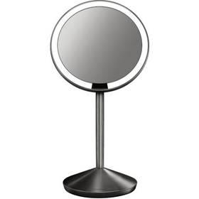 Simplehuman Sensor (ST3004) stříbrné