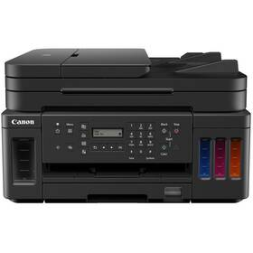 Canon PIXMA G7040 (3114C009AA) černá