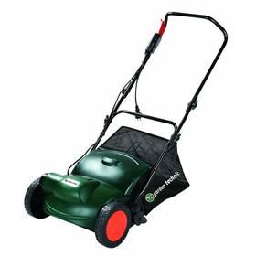 ELEM garden SCEE12002B zelená + Doprava zdarma