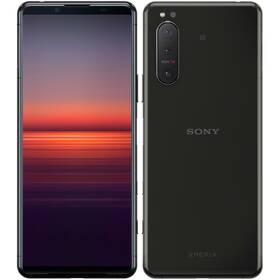 Sony Xperia 5.II (XQAS52B.EEAC) černý (vrácené zboží 8800771523)