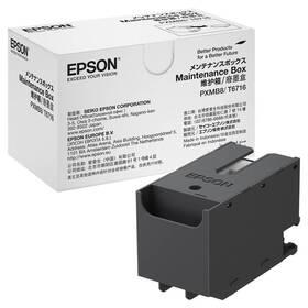 Odpadní nádobka Epson T6716