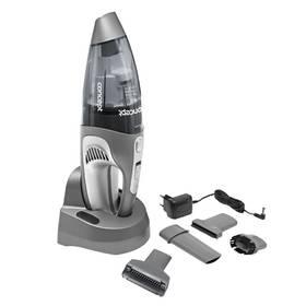 Concept Perfect Clean VP4340 šedý