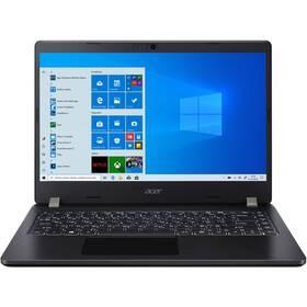 Acer TravelMate P2 (TMP215-53G-574M) (NX.VPTEC.001) čierny