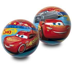 Unice Cars