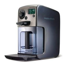 Morphy Richards Redefine MR-131000 šedá + Doprava zdarma