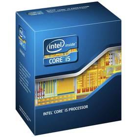 Procesor Intel Core i5 Ivy Bridge 3570K, BOX (BX80637I53570K)