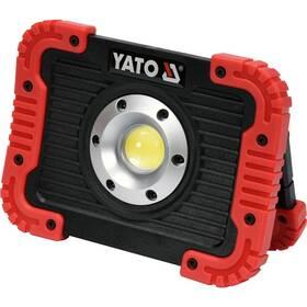 Yato COB LED 10W