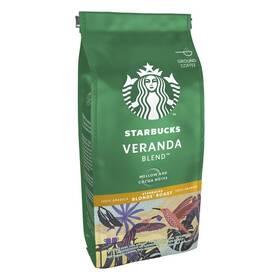 Starbucks BLONDE VERANDA BLEND 200g