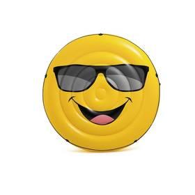 Intex cool guy (157254EU)