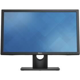 Dell E2216HV (210-ALFS) (Zboží vrácené ve 14 denní lhůtě, servisované 8800981377)