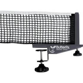 Sieťka na stolný tenis Butterfly National League