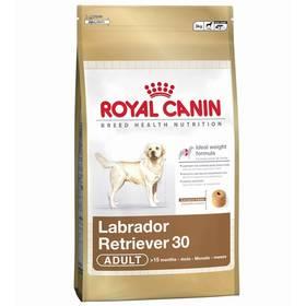 Royal Canin Canin Labrador Retriever 12 kg + Doprava zdarma