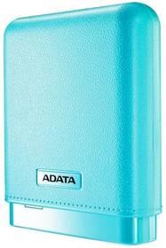 ADATA PV150 10000mAh (APV150-10000M-5V-CBL) modrá