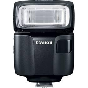 Canon Speedlite EL-100 (3249C003) čierny