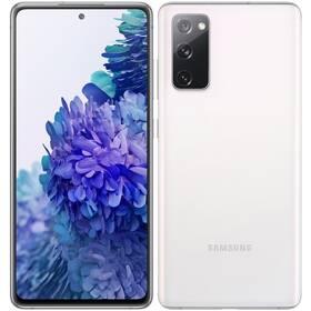 Samsung Galaxy S20 FE (SM-G780FZWDEUE) bílý