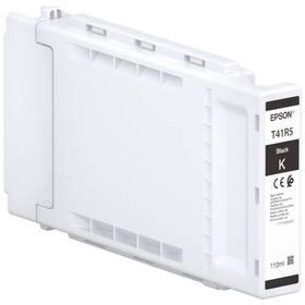 Epson UltraChrome XD2 T41R540, 110 ml (C13T41R540) černá