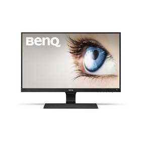 BenQ EW2775ZH-FHD (9H.LEELB.QBE) Čistící gel ColorWay CW-5151 (zdarma)Software F-Secure SAFE 6 měsíců pro 3 zařízení (zdarma) + Doprava zdarma