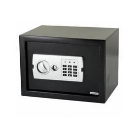 G21 350x250x250mm (6392201)