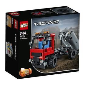 LEGO® TECHNIC® 42084 Hákový nakladač