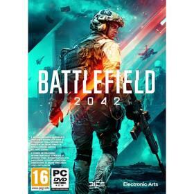 EA PC Battlefield 2042 (EAPC00470)