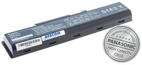 Avacom pro Acer Aspire 4920/4310, eMachines E525 Li-Ion 11,1V 5800mAh (NOAC-4920-P29) černá