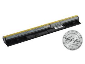 Avacom pro Lenovo IdeaPad S400 Li-Ion 14,8V 2900mAh (NOLE-S400-P29)
