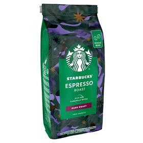 Starbucks Espresso Roast 450 g
