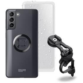 SP Connect Bike Bundle II na Samsung Galaxy S21+ (54439)