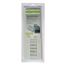 Dětská ochranná lišta Electrolux pro sporáky