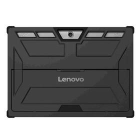 "Lenovo Shockproof Case pro Lenovo TAB3 10"" Business (ZG38C01104) černé"