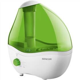 Sencor SHF 921GR zelený (vrácené zboží 8801214111)